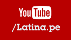 Comparte en Youtube