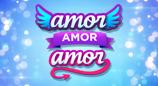 AmorAmorAmor