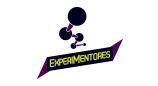 Experimentores