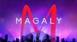 MagalyFL