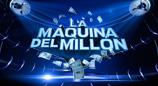 MaquinadelMillon